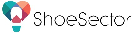 ShoeSector